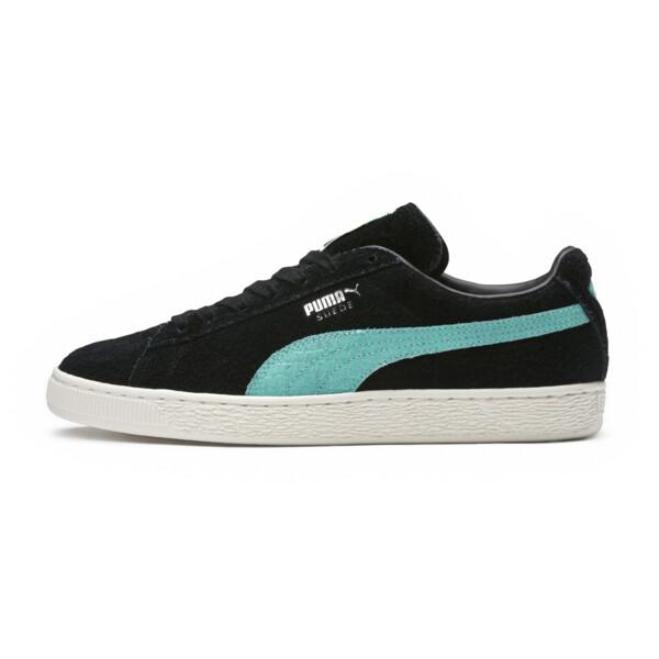 reputable site 65e18 74e78 PUMA x DIAMOND Suede Sneakers