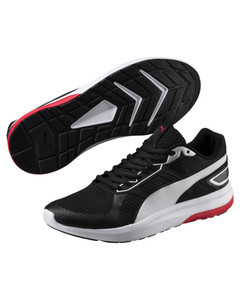 Image Puma Escaper Tech Men's Running Shoes