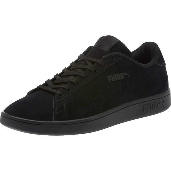 fc8a63641c8 Smash V2 Nubuck Men's Sneakers