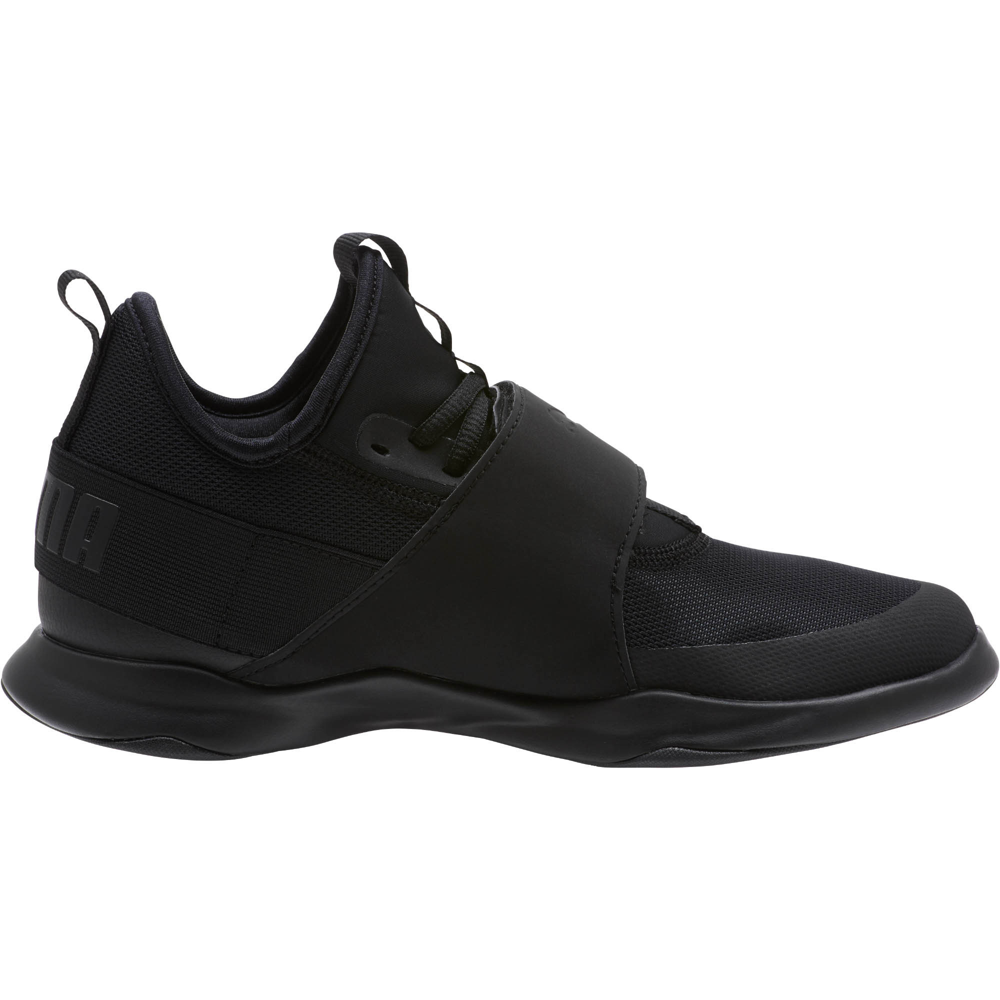 42182807c97 Details about PUMA Dare Trainer Women's Trainers Women Mid Boot Basics