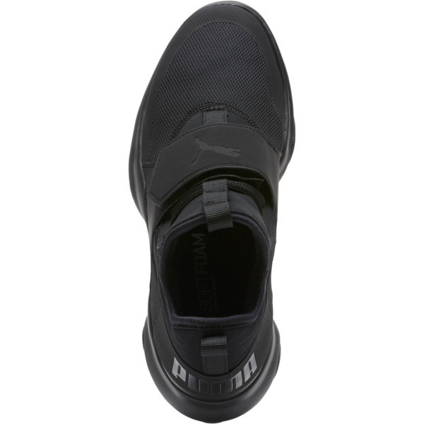 Dare Trainer Women's Trainers, 03, large