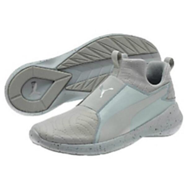 cf44c01503a6f Chaussures d entraînement Rebel Mid Speckled