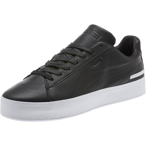 977c7fd096d54 PUMA x Black Scale Court Platform Men's Sneakers