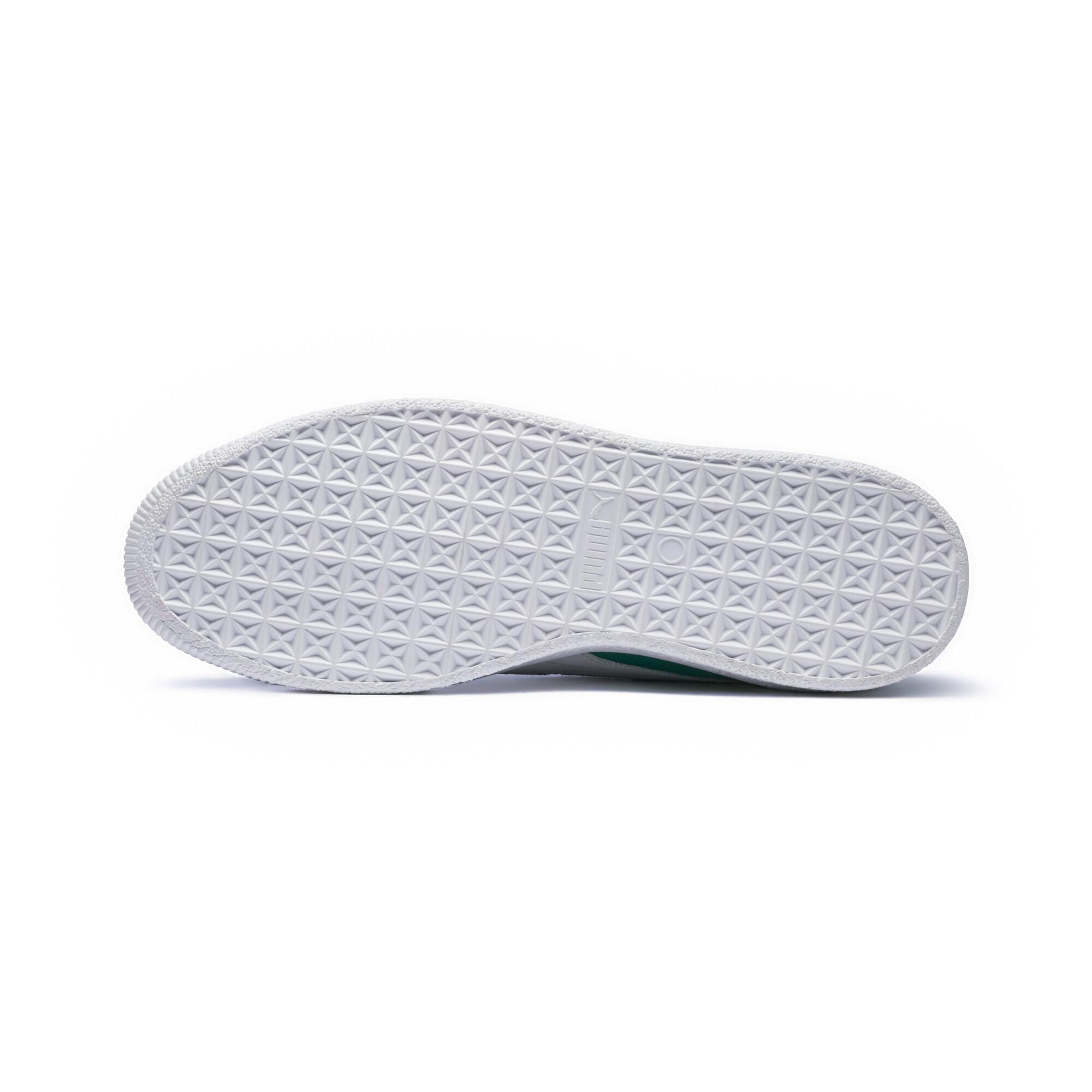 Image Puma Suede 90681 Sneakers #3