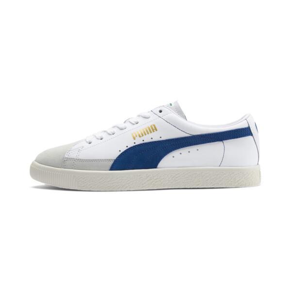 best service 48f7c c2526 Basket 90680 Sneakers