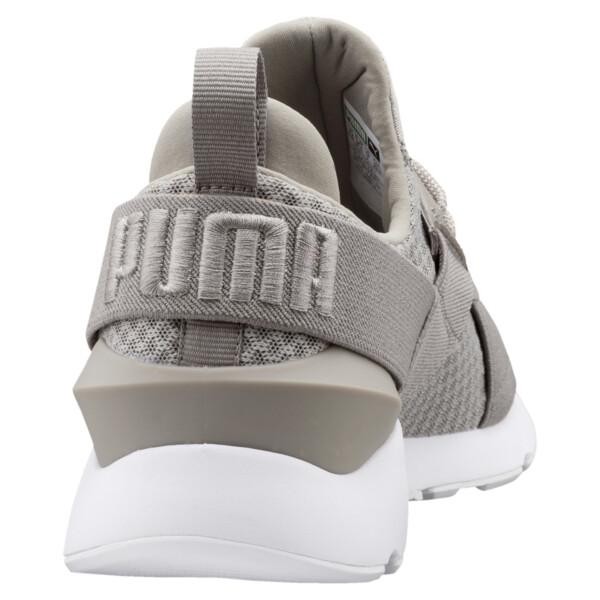 Muse En Pointe Women's Shoes, 02, large