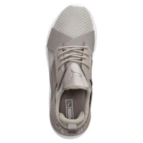 Thumbnail 5 of Muse En Pointe Women's Shoes, 02, medium