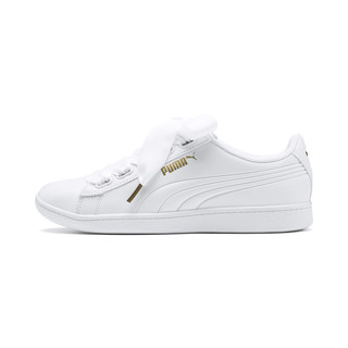20ecaf45a1 Women's Shoes, Sneakers, Wedges & Sandals | PUMA® Official Online Store