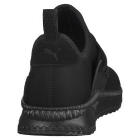 Thumbnail 4 of TSUGI Apex Sneakers, Puma Black-Puma Black, medium