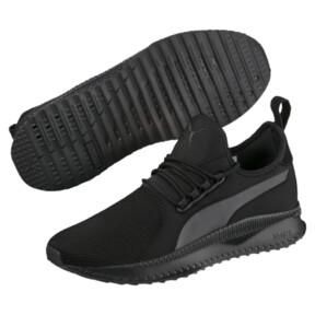 Thumbnail 2 of TSUGI Apex Sneakers, Puma Black-Puma Black, medium