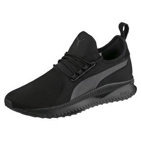 Thumbnail 1 of TSUGI Apex Sneakers, Puma Black-Puma Black, medium