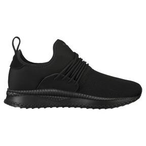Thumbnail 3 of TSUGI Apex Sneakers, Puma Black-Puma Black, medium