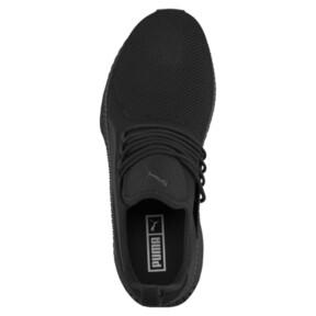Thumbnail 5 of TSUGI Apex Sneakers, Puma Black-Puma Black, medium