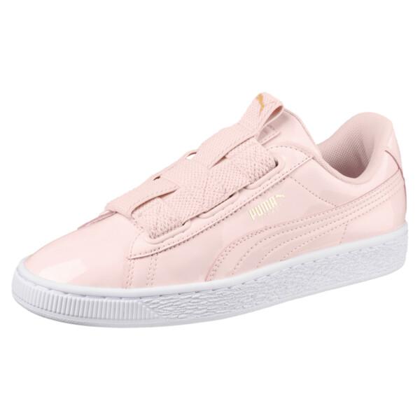 53ea587df2 Basket Maze Women's Sneakers