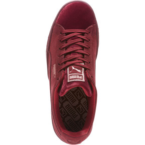 huge selection of 742ba 74043 Suede Classic Velvet Women's Sneakers | PUMA Shoes | PUMA