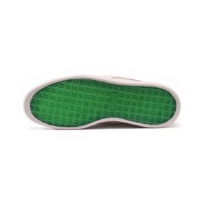 Thumbnail 3 of PUMA x BIG SEAN Suede Mid Sneakers, Shell-Shell, medium