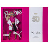 Image Puma PUMA x BARBIE Suede Classic Trainers (With Doll) #7