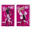 Imagen PUMA Zapatillas SUEDE x BARBIE con muñeca #9