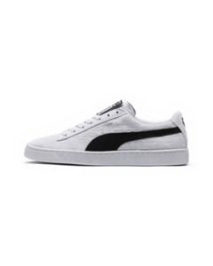 Image Puma PUMA x PANINI Suede Classic Sneakers