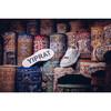 Image Puma PUMA x SONRA Suede Classic Sneakers #9