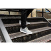Image Puma PUMA x STAPLE PIGEON Suede Classic Sneakers #9