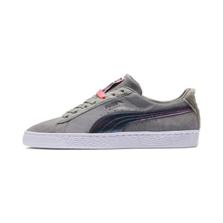 Image Puma PUMA x STAPLE PIGEON Suede Classic Sneakers