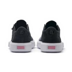 Thumbnail 4 of Breaker Valentine Sneakers, 01, medium
