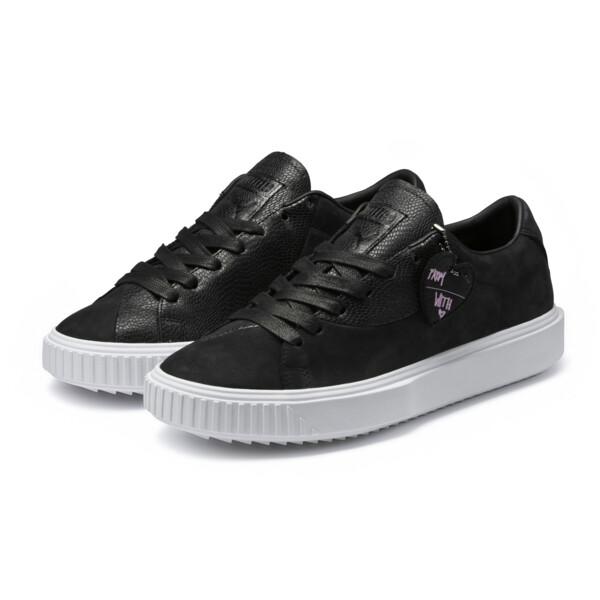 Breaker Valentine Sneakers, 01, large