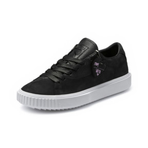 Thumbnail 1 of Breaker Valentine Sneakers, Puma Black, medium