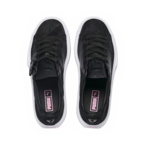 Thumbnail 5 of Breaker Valentine Sneakers, Puma Black, medium