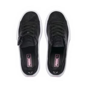 Thumbnail 5 of Breaker Valentine Sneakers, 01, medium