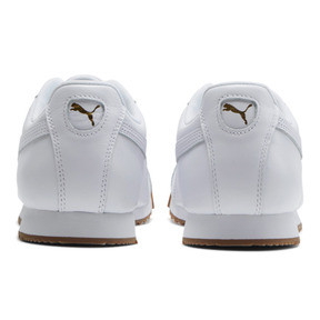 Thumbnail 3 of Roma Classic Gum Sneakers, 01, medium