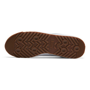 Thumbnail 4 of Roma Classic Gum Sneakers, 01, medium