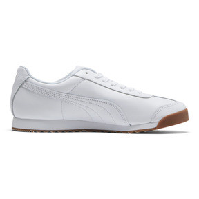 Thumbnail 5 of Roma Classic Gum Sneakers, 01, medium