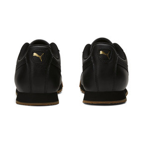 Thumbnail 3 of Roma Classic Gum Sneakers, 02, medium