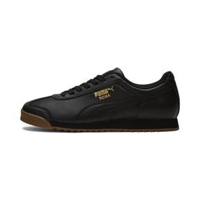 Thumbnail 1 of Roma Classic Gum Sneakers, 02, medium