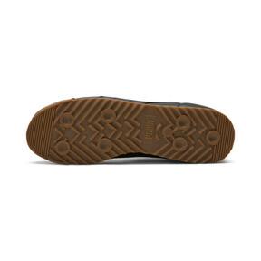 Thumbnail 4 of Roma Classic Gum Sneakers, 02, medium