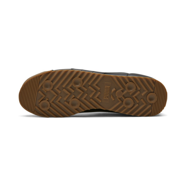 Roma Classic Gum Sneakers, 02, large