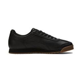 Thumbnail 5 of Roma Classic Gum Sneakers, 02, medium