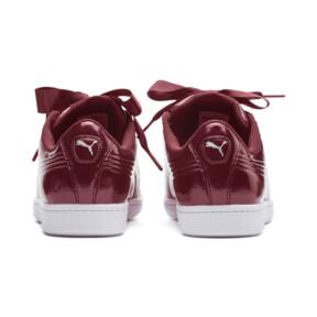 Thumbnail 4 of Vikky Ribbon Patent Women's Sneakers, 04, medium