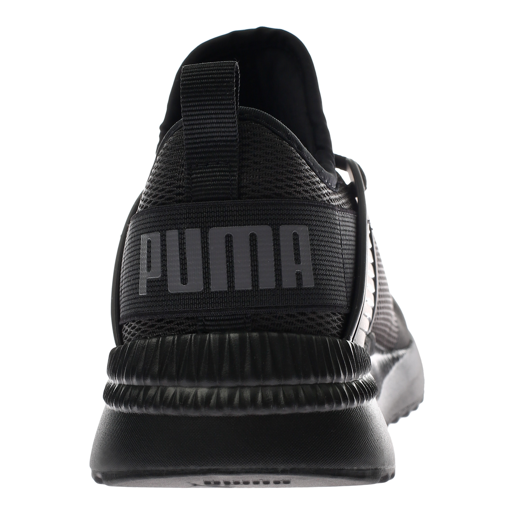 PUMA-Pacer-Next-Cage-Sneakers-JR-Boys-Shoe-Kids thumbnail 3