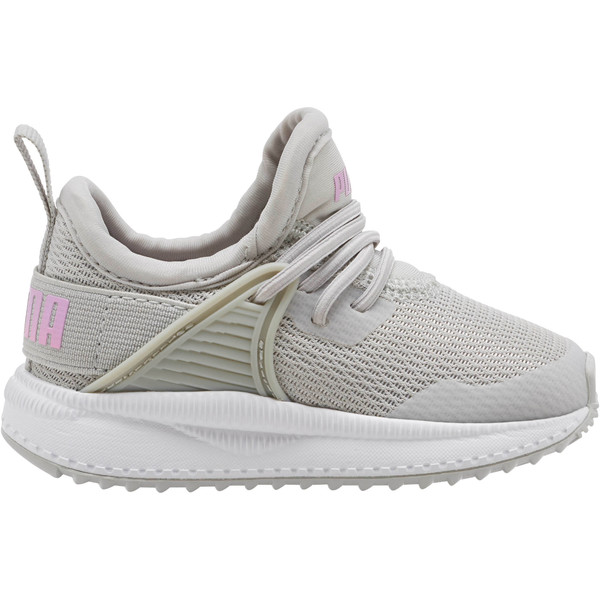 Pacer Next Cage AC Inf Sneakers, 06, large