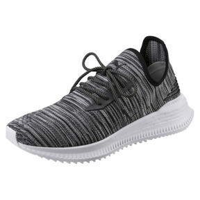 AVID evoKNIT Summer Running Shoes