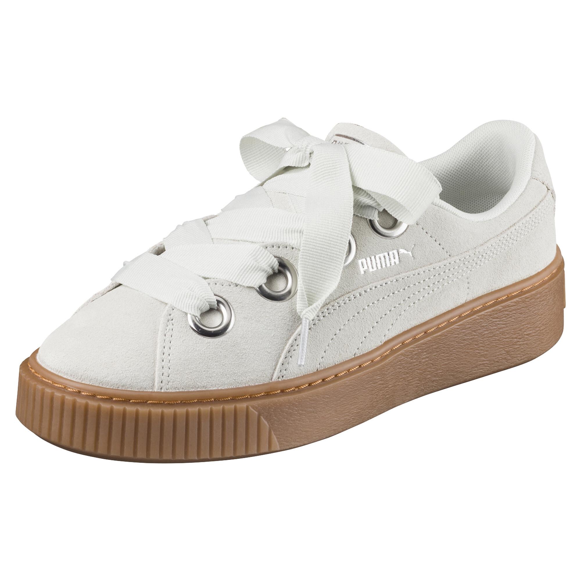 972c4ae7 Распродажа спортивной одежды PUMA - скидки и акции на кроссовки в дисконте  интернет-магазине
