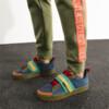 Görüntü Puma PUMA x ATELIER NEW REGIME Court Platform Brace Erkek Ayakkabı #2