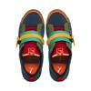 Görüntü Puma PUMA x ATELIER NEW REGIME Court Platform Brace Erkek Ayakkabı #8