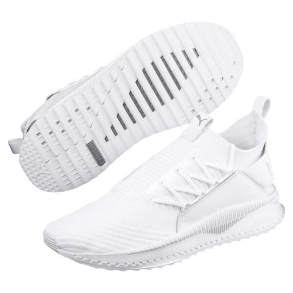 TSUGI JUN バロック, Puma White-Puma White, large-JPN