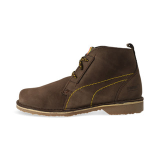 Image Puma Terrae Mid Africa Buck Boots
