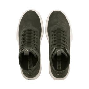 Thumbnail 6 of PUMA Breaker Hi Evolution Sneakers, 04, medium