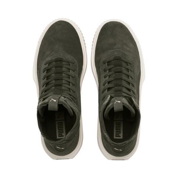 PUMA Breaker Hi Evolution Sneakers, 04, large